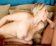 Stop! Or My Mom Will Fuck! - Julia Ann - 2