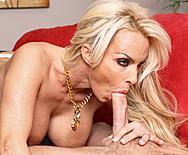 Mommy Likes Porn - Holly Halston - 2