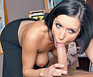 Full Page Spread Eagle - Dylan Ryder - 2