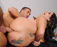 The Punisher: Whore Zone - Raylene - 3