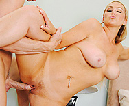 Mommy's Got A Secret - Abbey Brooks - 3