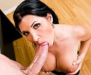 Social Sexworking - Rebeca Linares - 2