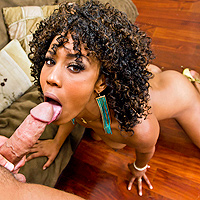 Interventionzz: Misty Stone