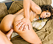 Interventionzz: Misty Stone - Misty Stone - 3