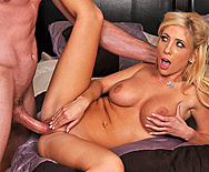 Paying Too Much Attention - Tasha Reign - 5