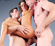Mother In-Law Special - Veronica Avluv - 4