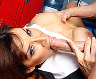 What The Fuck Were You Thinking ? - Devon Michaels - 2