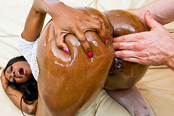 Congratulate, what Nyomi banxxx backroom pussy for a pass