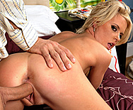 Phallic Imagery - Kelly Surfer - 4
