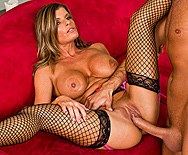 Keiran Lee: Porn Pusher - Kristal Summers - 5