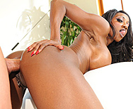 The Tightest Tutor In Town - Diamond Jackson - 5
