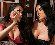 Is This What You Mean? - Kiara Mia - Nina Mercedez - 1