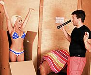 Storage Whores - Jacky Joy - 1