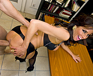 Is It a Penal Offense? - Veronica Avluv - 4