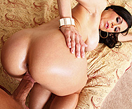 Stress Relief - Kendra Lust - 5