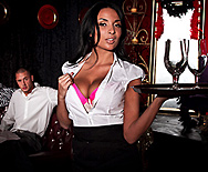 Burlesque Excess - Anissa Kate - 1