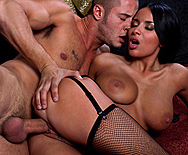Burlesque Excess - Anissa Kate - 3