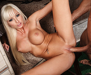 Wanna-Bang-O Man - Rikki Six - 3