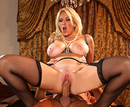 Charlee Chase, In All Her Glory Hole - Charlee Chase - 5