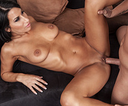 Sugar Mamas Like It Big - Sophia Bella - 5