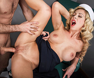 America's Secret Sweetheart - Cherie Deville - 3