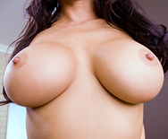 69 is My Lucky Number - Jessica Jaymes - 3