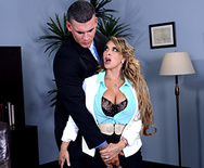 I'm the Boss Now, Bitch - Holly Halston - 1