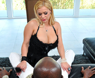 ZZ Girlfriend Exchange - Shyla Stylez - 1