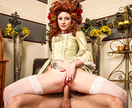 The Art Of Fucking - Veruca James - 4