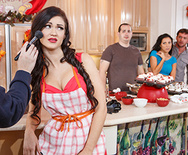 Cooking With Kendall - Kendall Karson - 1