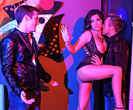 Club Slut Payback - Danica Dillon - 1