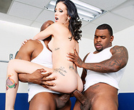Maximum Security MILF - Hailey Young - 4