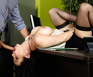Let My Tits Make It Up To You - Jayden Jaymes - 3