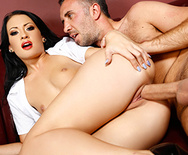 Fire me or Fuck me - Kelly Diamond - 3