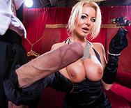 The Whore of the Opera - Tia Layne - 1