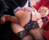The Whore of the Opera - Tia Layne - 3