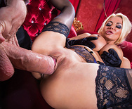 The Whore of the Opera - Tia Layne - 5