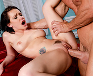 The Milking Massager - Katie St. Ives - 5