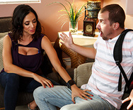 Making Him Wait - Ariella Ferrera - 1