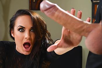 Pornstars Like It Big Scenes 47