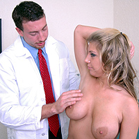 Breast Exam