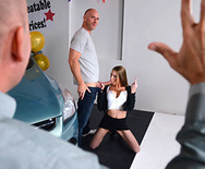 The Fulfilment of Shawna Lenee - Shawna Lenee - 2