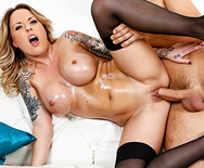 This Young Slut - Alexia Vosse - 3