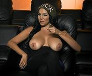 Brazzers House Episode One - Alektra Blue - Ava Addams - Dani Daniels - Gianna Nicole - Kayla Kayden - Kaylani Lei  - Missy Martinez - Nikki Benz - Phoenix Marie - Romi Rain - Tory Lane - 2