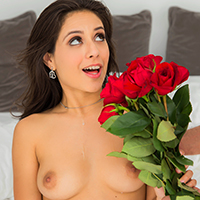 St-Valentine's Day Assacre Part Two
