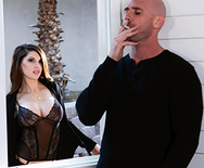 Darling Danika, MILF At Your Convenience - Darling Danika - 1