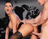 The New Porno Order - Peta Jensen - 5