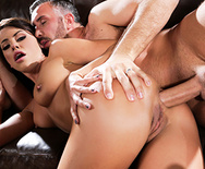 NEVER GET MARRIED: The Aftermath - Adriana Chechik - 3
