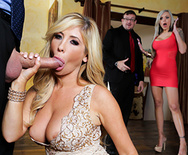Tasha Will Swallow You Whole - Tasha Reign - 2