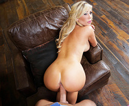 Tasha Will Swallow You Whole - Tasha Reign - 5